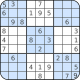 Sudoku free classic puzzles