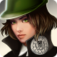 WTF Detective: Investigation and Hidden Object