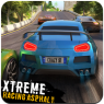 Extreme Asphalt: Car Racing