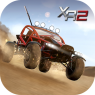 Xtreme Racing 2: Off Road 4x4
