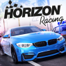 Racing Horizon