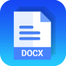 Word Office: All Document Viewer