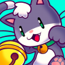 Super Cat Tales 2: платформеры