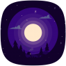 Melody: Meditation, Sleep stories, Sleep sounds
