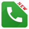 True Phone: Contacts and Call Recorder