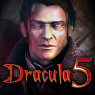 Dracula 5: The Blood Legacy