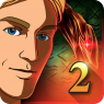 Broken Sword 5: Episode 2