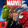 Marvel: Battle of Champions