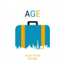AGE - AUDIO GUIDE EUROPE