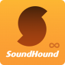 SoundHound Infinity