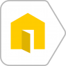 Yandex.mobile realty