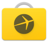 Expedia Hotels: Flights & Cars