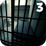 Can You Escape Prison Room 3?