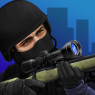 SWAT TEAM: Counter terrorist
