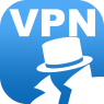VPN Browser