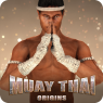 Muay Thai: Fighting Origins