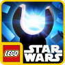 LEGO® Star Wars Force Builder