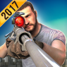 Sniper Assassin Ultimate 2017