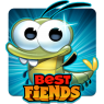Best Fiends Forever