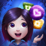 Calming Lia: Puzzle Adventure