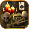 Solitaire Dungeon Escape