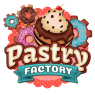 Pastry Factory (Unreleased)