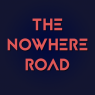 The Nowhere Road