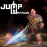 Tap Warriors: Tap Tap Jump