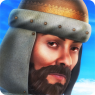 Sultan Survival: The Great Warrior