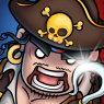 Pirate Brawl: Strategy at Sea