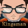 Kingsman: The Secret Service (Unreleased)