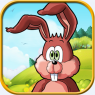 Bobby and Carrot: Puzzle game