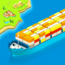 Seaport: Explore, Collect & Trade