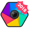 S Photo Editor: Collage Maker, Photo Collage