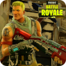 New Fortnite Battle Royal Game Tips