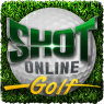 SHOTONLINE GOLF: World Championship