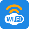 WiFi Booster: Internet Speed Test & WiFi Manager