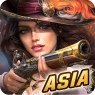 Guns of Glory: Asia
