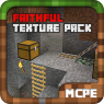 Faithful Texture Pack for MCPE