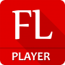 Flash Player for Android: SWF and FLV Plugin