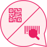 Whats Web QR, QR & Barcode Reader
