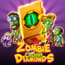 Zombie Crush Diamonds