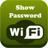 Show Wifi Password: Share Wifi Password