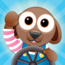 App For Children: Kids games 1, 2, 3, 4 years old