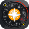 Compass G241 (All in One GPS, Weather, Map)