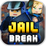 Jail Break: Cops Vs Robbers
