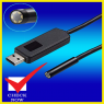 Endoscope App For Android New