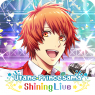 UtanoPrincesama: Shining Live