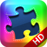 Jigsaw Puzzle Collection HD: puzzles for adults
