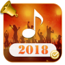 New Ringtones 2020 on Android